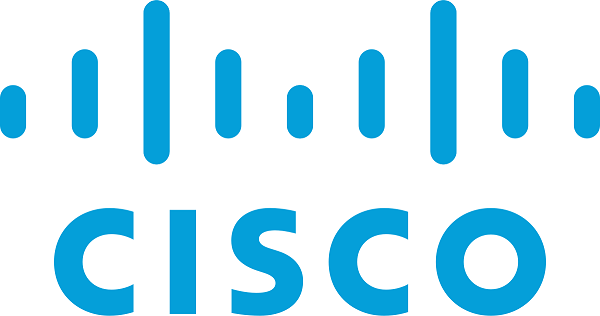 Ciscobrisbane