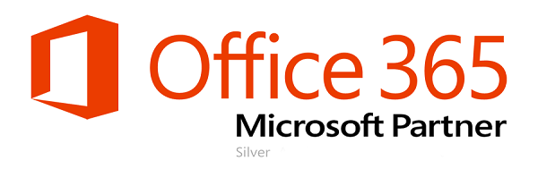 Office365Brisbane